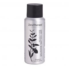 ZenzTherapy Dry Volume Booster Mini 100ml