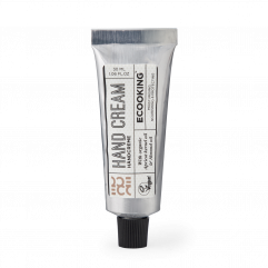 Hand Cream (small)