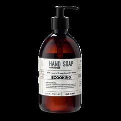Hand Soap 01