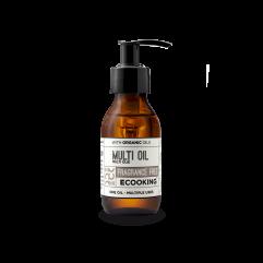 Multi Oil Fragrance Free 100 ml