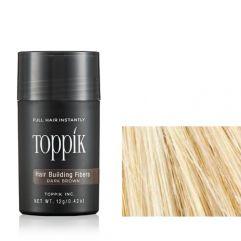 Toppik Hårfiber Lys Blond 12g 12g