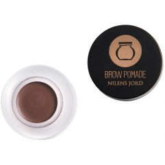 Brow Pomade - 221 Deep