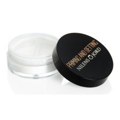 Priming and Setting Powder 251 9g