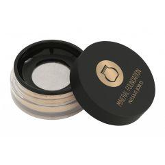 Mineral Foundation - 518 Loose Caramel 9g