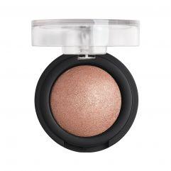 NJ Baked Mineral Eyeshadow 6111