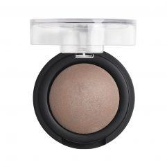 NJ Baked Mineral Eyeshadow 6113