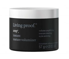 Living Proof Style Lab Amp Instant Texture Volumizer 57g