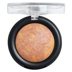 Baked Shimmer Powder - 7724 Bronze