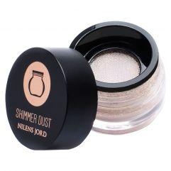 Shimmer Dust - 7728 Gold