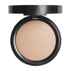 Baked Mineral Powder - 7803 Tanned