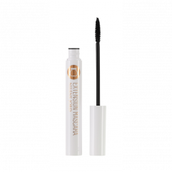 Mascara - 781 Extension Black 8ml