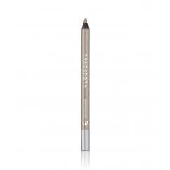 Superlast Pencil Eye Superlast Eye Pencil 830