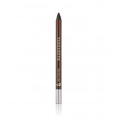 Superlast Pencil Eye Superlast Eye Pencil 835