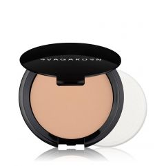 Luxury Compact Powder 886
