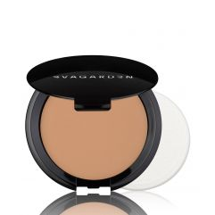 Luxury Compact Powder 890