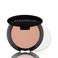 Luxury Compact Powder 892