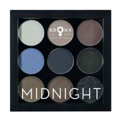 Midnight Palette