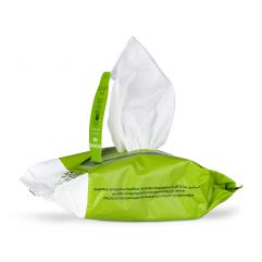 Facial Cleansing Wipes (30pcs)