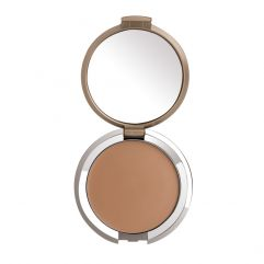 Foundation Bronzer 525