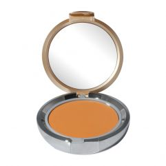 Foundation Bronzer 526