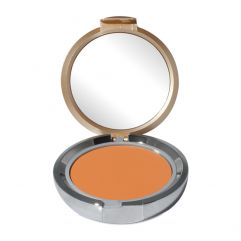 Foundation Bronzer 528