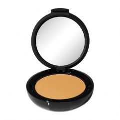 Foundation Compact Smoothing 514N