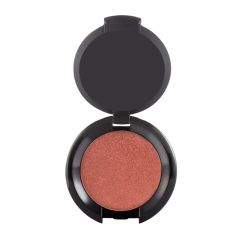 Eye Shadow Glaring 265