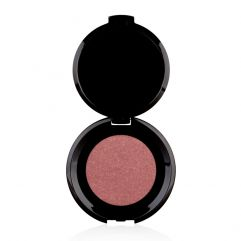 Eye Shadow Glaring 276