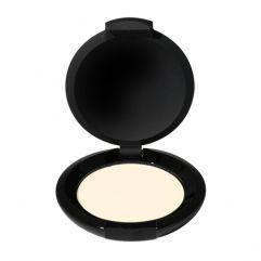 Eye Shadow Mat 101N