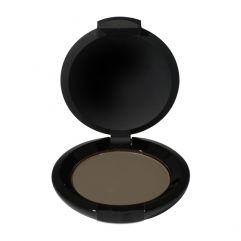 Eye Shadow Mat 104N