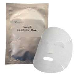 Powerlift Bio-Cellulose Mask (salong)