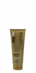 Tan Contour Enhancer