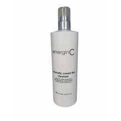 Aromatic Cream Cleanser 480 ml (salong)