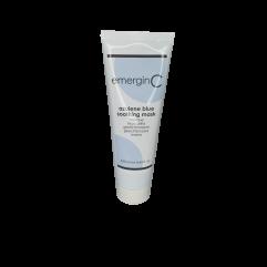 Azulene Blue Soothing Mask 240 ml (salong)