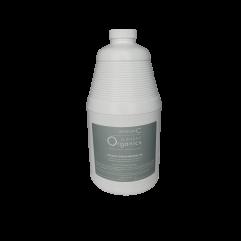 Coconut-Argan Massage Oil 1890 ml (salong)