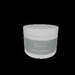 Phytocell Detox Mask 240 ml (salong)