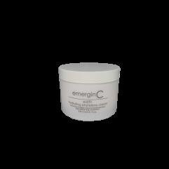 Earth Cream (salong)