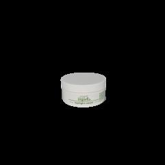 Eyelight Cream (salong)
