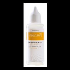 Eye Massage oil