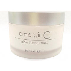 Glow Force Mask 240 ml  (salong)