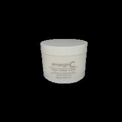 Hyper-Vitalizer Face Cream 240 ml (salong)