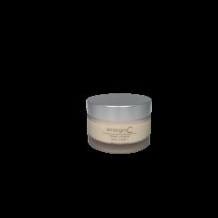 Hyper-Vitalizer Eye Cream 100 ml  (salong)