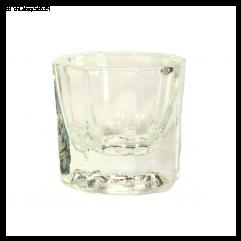 Compound Jar (Special Glas) (salong)