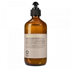 Oway Moisturizing Hair Bath 240ml