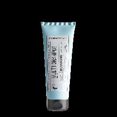 Multi Shampoo 250 ml