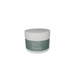 Phytocell Cream 235 ml (salong)