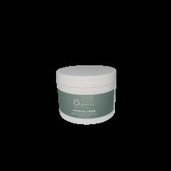 Phytocell Cream 235 ml (salong)