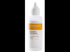 Eye Relaxing Cream (salong)
