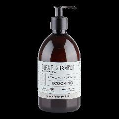 Repair Shampoo 500 ml