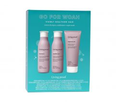 Living Proof Restore Holiday Kit